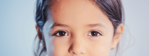 Derechos de niños niñas y adolescentes