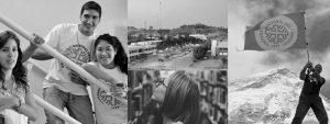 Mi Universidad, mi pueblo – ARUNA 2015