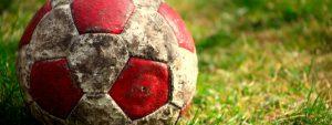 Converso de fútbol