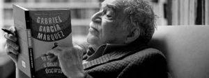 Gabriel García Márquez, la soledad en América Latina – 2014
