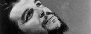 Ernesto «Che» Guevara de la Serna – 2017