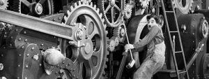 Reforma Laboral – Cambio de letra y pérdida de derechos