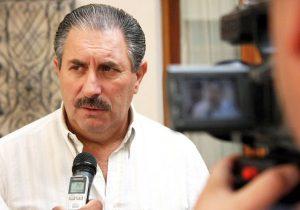 Paritarias en Río Negro: «Ahora quien acuerda con el gobierno es el gremio ATE»