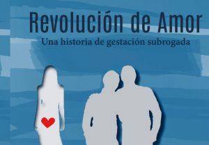 Gestación subrogada en la Argentina – Entrevista a Juan Pablo Naretti