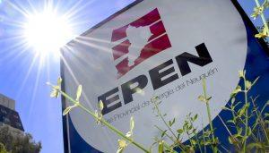 Energía: Provincia dijo que se hará cargo de los subsidios por la tarifa social