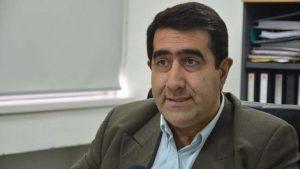 Transición municipal: Artaza aseguró que no pasarán a planta a ningún cargo político