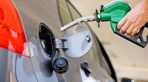 Nuevo incremento en combustibles: en lo que va del año subieron un 74%