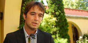 Transporte: «Quiroga es el responsable de que tengamos la tarifa más alta del país»