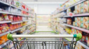 El aumento en el precio de los alimentos  «es preocupante»