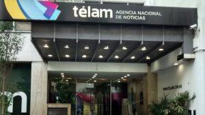 Telam: Reincorporán a 260 y levantan las medidas de fuerza