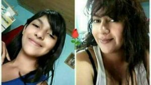 Doble femicidio: La familia de las víctimas cuestionan a los testigos del Jury