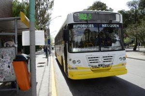Subsidios al transporte: El boleto se iría a 33 pesos en enero