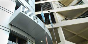 ISSN: Denuncian cobro adicional no autorizado en las consultas médicas