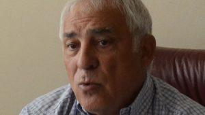 Internas en el MPN: La lista de Figueroa pide veedores externos