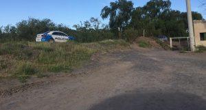 Marcelo Zúñiga: «El intendente debe ordenar el desmanejo de la tierra pública»