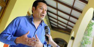 Internas del MPN: No habrá boleta electrónica por los costos