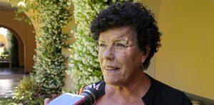 Violencia de género: Construirán una casa refugio en San Martín de los Antes