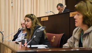 Debaten en la Legislatura sobre la creación de un comité contra la tortura