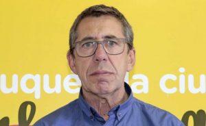 Avenida de los Ríos: «Tenemos elementos para considerar las tierras de utilidad pública»