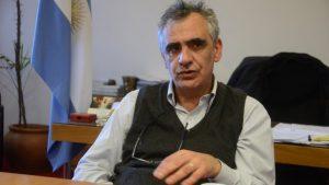 Crisafulli: «El ministro Finocchiaro tiene dificultad para leer los números de sus propios asesores»