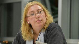Pedido de Informes al Consejo Provincial de las mujeres en Rio Negro
