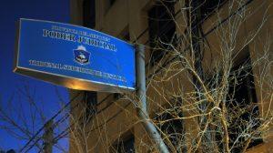 En Neuquén 292 funcionarios judiciales pagan ganancias