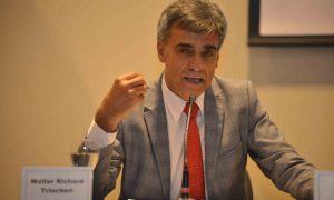Jury a Choco y Muñoz: «Sienta un precedente peligroso»