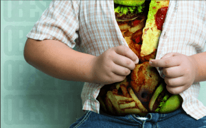 En marzo de 2019 habrá estadísticas provinciales sobre nutrición