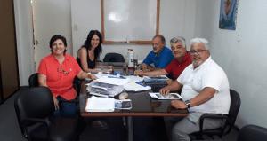 UNCo: El gremio docente destacó los cambios en las normas para reemplazos