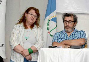 Concejal Claudia Gonzalez: «Queremos que el subsidio sea retroactivo»