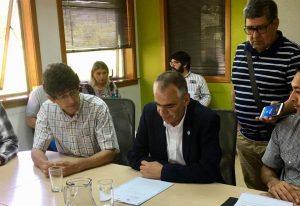 «Francisco Sánchez no tiene argumentos y apela a la descalificación»