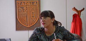 Zapala: Anunciaron un aumento de sueldo para los municipales