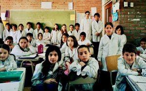 El CPE informó de los días de clases perdidos en el año