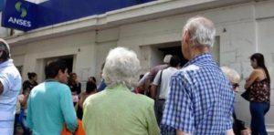 La Corte Suprema falla a favor de los jubilados