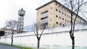 Cuatro ex guardiacárceles procesados por la masacre del Pabellón séptimo