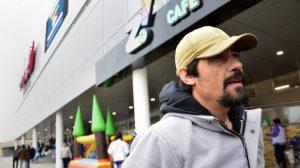 «No se puede negar que hay problemas de alimentación en Neuquén»