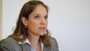 Femicidio de Delia: «Resta peritar las cámaras de la zona y los teléfonos»