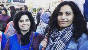 Jorgelina Villarreal: «Si se sintió discriminada hay que revisar nuestras prácticas»