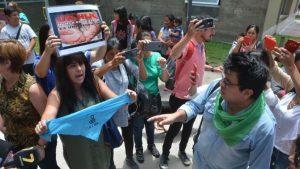 Jujuy: Practicarán una cesárea en el caso de una nena violada