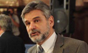 Se oponen a la privatización de frecuencias del ARSAT