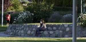 El gobierno de Chubut dijo la semana próxima dará «por finalizado» el brote de hantavirus