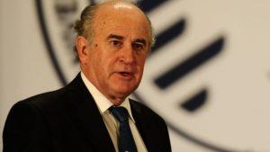 Elecciones 2019: «Hay un empate técnico entre Rioseco-Martínez y Gutiérrez»