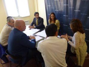 Medidas judiciales en Chubut para intentar contener el hantavirus