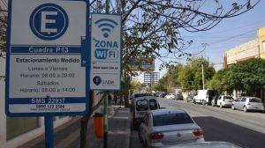 Denuncian asociación entre el Municipio y SAEM para negocios irregulares con el estacionamiento