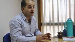 Auditoría a CALF: Denuncian irregularidades en la contratación