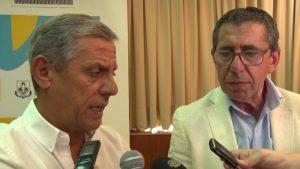 Avenida de los ríos: La Municipalidad de Neuquén evalúa un «plan b»