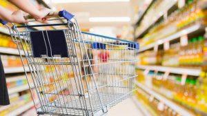 El año pasado fue el de mayor inflación desde 2002