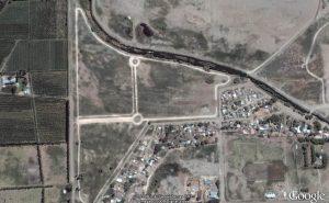 La Cooperativa 127 hectáreas insistirá con la construcción de 4500 viviendas