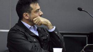 Postergan el juicio contra el médico que impidió un aborto legal