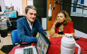 Elecciones 2019: Iguales pide que se respeten los cupos de mujeres y personas con discapacidad